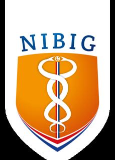 nibig