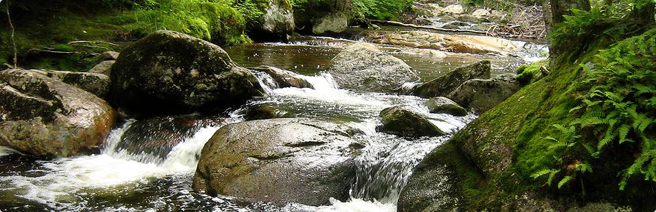 wie-ben-ik-waterfall