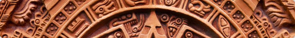 cursus maya